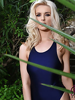 Jess Davies British Model - Jessica Davies Nude Photo Gallery